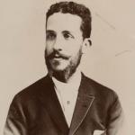 Alfred Martel