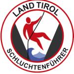 https://www.bergsportfuehrer-tirol.at/