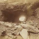 Canyoning Abime de Bramabiau