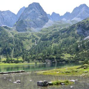 Trailrunningcamp-Livigno