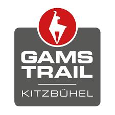 Gamstrail Kitzbühel