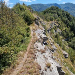 Wanderwoche Toskana