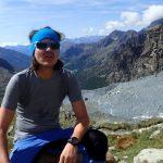 Guide Trailrunning